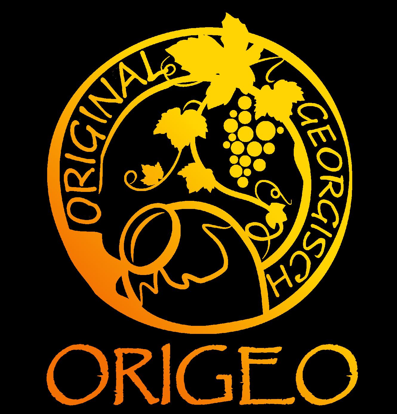 OriGeo-Logo